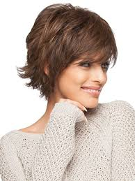 60s feather hair cut great movement from expert layering hairstyles pinterest