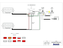 dimarzio paf wiring diagram bass and for dp100 thermostat digital