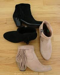 amazon com ecco s kiev 18 best winter boots images on boots