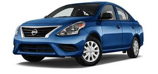 Car Rentals In Port Charlotte Fl Get The Best Rental Car Rates From Payless Rental Cars At