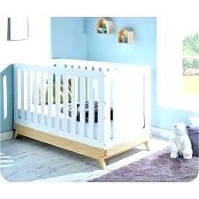 chambre bébé complete carrefour chambre bebe complete but pas pas dressing sous complete pas chambre