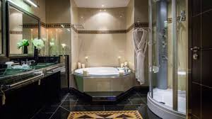 Bathtub 3 Persons Hotel Arc Hotel Du Collectionneur Arc De Triomphe 5 Hotels In