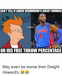 Dwight Howard Meme - 25 best memes about dwight howard dwight howard memes