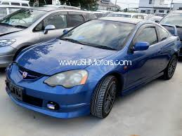 honda integra jdm jdm honda parts used honda parts from japan used jdm acura rsx