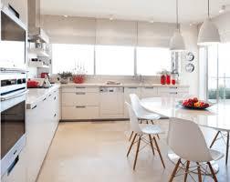 mid century modern kitchen ideas 15 best ideas mid century modern kitchen design inspiration