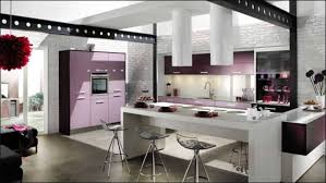 kitchen vj commercial awesome kitchen layout 122 sensational
