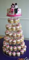 baby shower cake cupcakes babyshower cupcakes baby shower diy
