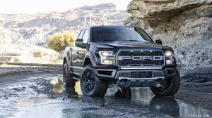 ford ranger raptor 2017 2017 ford f 150 raptor superab front hd wallpaper 35