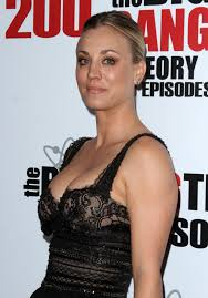 why did kaley christine cuoco sweeting cut her hair kaley cuoco getting fired from the big bang theory due to diva
