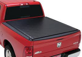 2011 dodge ram bed cover truxedo dodge ram lo pro qt tonneau cover autotrucktoys com