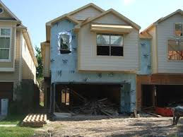 new home listings on w 17th street sandcastle homes