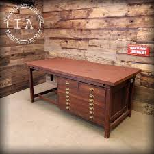 Drafting Table Storage 8 Best Drafting Table Images On Pinterest Drafting Tables