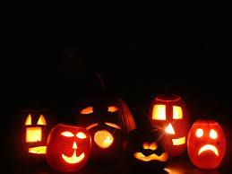 wallpaper de halloween halloween pumpkins wallpapers halloween pumpkins stock photos