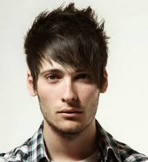 hair styles for young men hairstyle picture magz