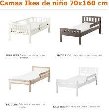 14 maneras fáciles de facilitar somieres ikea sacos nordicos para camas ikea de 70x160 cm para niños