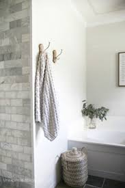 Small Bathroom Updates On A Budget Small Bathroom Updates For Under 200 Unexpected Elegance