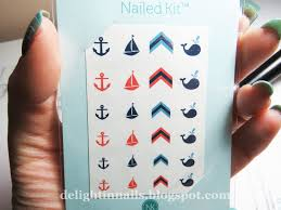 delight in nails 40 great nail art ideas summer