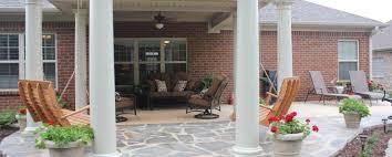 Patio Furniture Huntsville Al Landscaping Serving The Huntsville Al And Madison Al Areas
