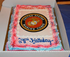 marine corps league ssgt karl g taylor sr detachment 1084 history