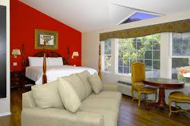 Malibu Bed And Breakfast Malibu Country Inn Ca Booking Com