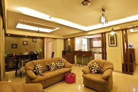 interior decoration in home home decor furniture and lighting bengaluru karnataka home decor