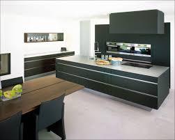gebrauchteküche wohndesign 2017 fantastisch fabelhafte dekoration lustig