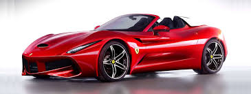 ferrari california 2018 2019 ferrari california the new generation of ferrari