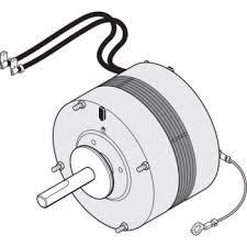 trane condenser fan motor replacement trane 1 5 2 0 ton 10 seer oem condenser fan motor hd supply