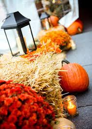 Fall Wedding Aisle Decorations - wedding theme ideas for fall season u2013 interior decoration ideas