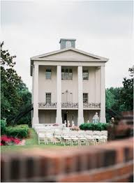 wedding venues 2000 the seven best wedding venues in upstate south carolina