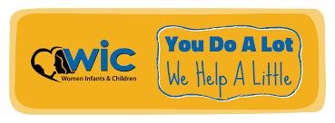 Arizona Wic Program Campaign U201cyou Do A Lot U201d Helps Increase