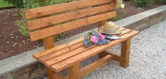 panchine legno panchine e tavoli in legno www giuseppesilvani it