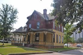 file leonidas l polk house raleigh wake county jpg wikimedia