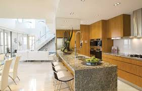kitchen counter decorating ideas deluxe home design