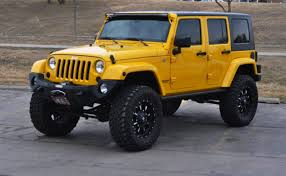jeep wrangler custom lights jeep wrangler restyle custom box lighting