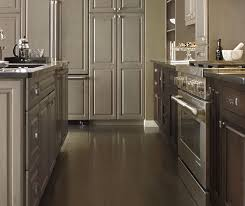 pumice cabinet finish on cherry omega cabinetry