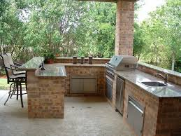 outdoor kitchen ideas on a budget outdoor kitchen ideas on a budget with best of images elegant black