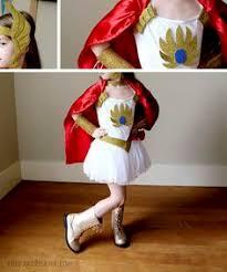 80s Kids Halloween Costumes 33 Ra Costume Images Costume Ideas