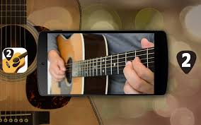 guitar lessons beginners 2 android apps on google play
