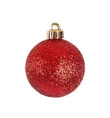royalty free ornament pictures images and stock photos