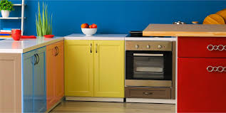 which colour should be used in kitchen what colour should i paint my kitchen with white cabinets