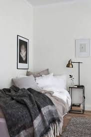Girls Bedroom Oak Furniture Bedroom Modern Contemporary Furniture Scandinavian Style Sofa