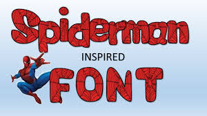 spider man clipart background pencil color spider man