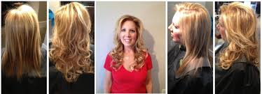 solutions for thinning hair philadelphia and new jersey hair salon