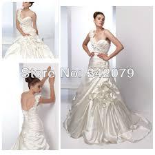 davids bridal wedding dress biwmagazine com