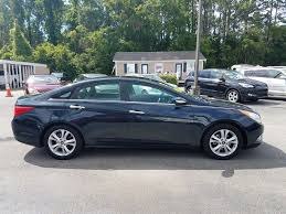 lexus service wilmington nc 411 2013 hyundai sonata compass auto sales used cars for