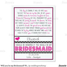 matron of honor poem the 25 best bridesmaid poems ideas on wedding day