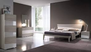 da letto moderna completa da letto moderna diagonal mab bedroom
