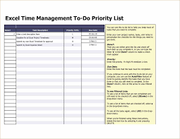 Resume Checklist Excel Checklist Template Free Download Exltemplates