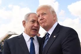 donald trump israel trump will call jerusalem israel s capital the forward